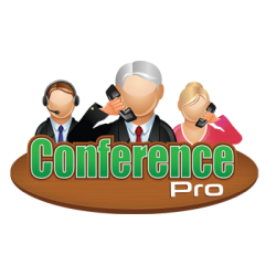 Conference Pro