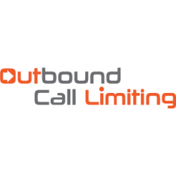 Outbound Call Limiting