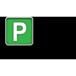 Parking Pro