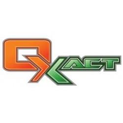 Q-Xact