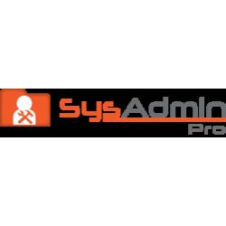 SysAdmin Pro