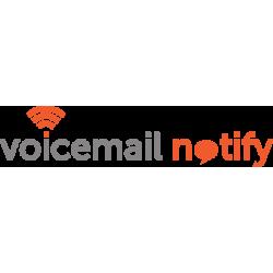 VM Notify