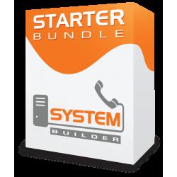 System Builder Starter Bundle