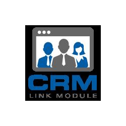 CRM Link