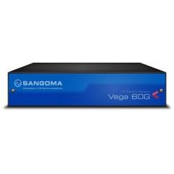 Vega 60