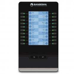 Sangoma EXP100