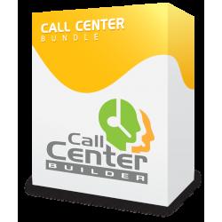 System Call Center Bundle