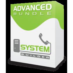 System Builder Advanced Bundle